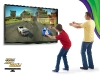 kinect-joy-ride-wantonhill_multi