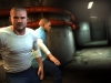 prisonbreak-all-all-screenshot-burrows-01