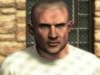 prisonbreak-all-all-screenshot-burrows-03
