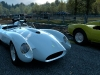 test_drive_ferrari_racing_legends_250-testa-rossa-1957