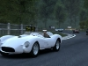 test_drive_ferrari_racing_legends_250-testarossa_1957