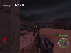 Screen Shot